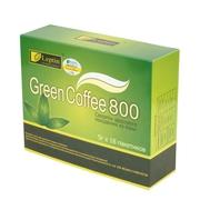 Продажа зеленого кофе для похудения Abrecafe,  Leptin GreenCoffee