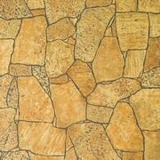 Декоротивные панели  DPI под камень и кирпич
