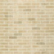 Отделочные материалы для стен дома