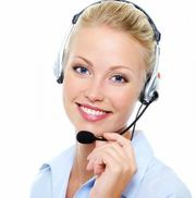 Поиск новых клиентов для вашего бизнеса