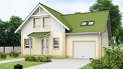 Построим Дом качественно и быстро!