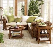 Чистый дом - залог здоровья