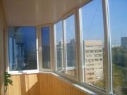 Остекление балкона - 40%!