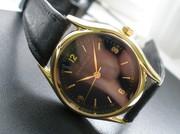 Мужские часы «Zaritron».