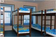 Общежитие-хостел в Казани на Ул. Габишева