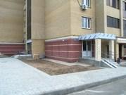 Торговое помещение 125 м/кв в аренду