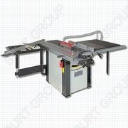 MJ12-1600  3, 0 кВт Форматно-раскроечный станок