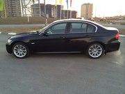 Продаю bmw 330 xi 2007 г.