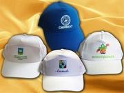 бейсболки с логотипом в Казани