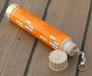 Ракета бедствия звуковая ЗРБ-40