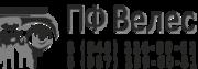Керамзитобетонные изделия,  бордюры,  поребрики в Казани
