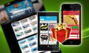 Создать мобильное приложение самому