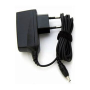 На обмен. Зарядное устройство для Nokia