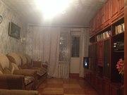 Продаю 1кв в городе Казани,  в Советском районе