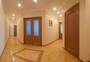 Ремонтные решения квартир и офисов