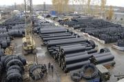 Принимаем б/у  полиэтиленовые трубы низкого давления (ПНД) в Казани