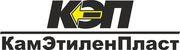 Прямогонный Бензин пос. Кошки - 20 200р за тонну