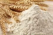 Мука пшеничная высший,  первый сорт