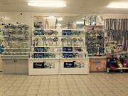 Магазин СтройКомфорт - Ваш гид в мире сантехники,  отопления,  ремонта