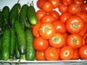 Микроудобрения для тепличных хозяйств