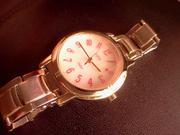Женские наручные часы «ALBA» INGENU