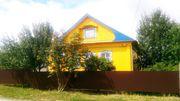 Дом 160 кв.м. с участком 19 соток