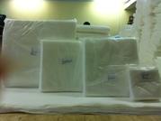 Одноразовые полотенца из спанлейса