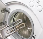 Ремонт стиральных машин Казань на дому
