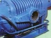 Описание компрессора 1ПБ7