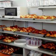 Продам Прибыльную Закусочную 24 часа в Альметьевске