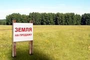 Земельный участок в н.п. Именьково