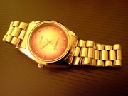 Наручные часы «Valentine»