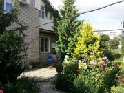 Продается комфортный дом,  в тихой,  нижней части Елабуги