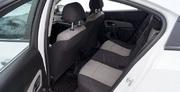 Продаю Chevrolet Cruze 2013 Года