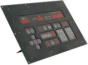 МС-2109 модуль программного управления