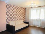 замечательная 2-к квартира,  ул Кул Гали,  34 (Изумрудный город)