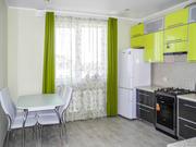 отличная 2- х комнатная квартира:  ЖК Светлый