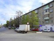 Продаётся 2-к квартира 47 м² по ул.Гвардейская,  д.40