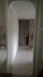 Продается 2-х квартира на ул Короленко, 25(остановка Океан)