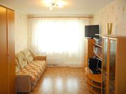 Отличная 1-комн. квартира в Ново-Савиновском районе г. Казани