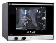Конвекционная печь Abat ПКЭ-4Э для кондитерских изделий