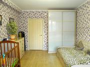 Продаётся 2-к квартира 72 м² по ул. Глушко,  д.37