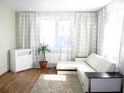 Хотите купить просторную однокомнатную квартиру?