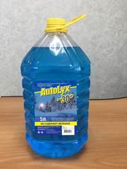 Незамерзайка Autolyx оптом