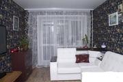 Квартира на улице Достоевского в г. Казань