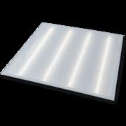 Светодиодное освещение от производителя по оптовым ценам