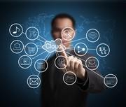 Комплексное IT-обслуживание