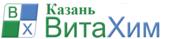 Пластификатор ДБФ