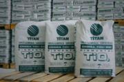 Диоксид титана пигментный марки Tiox-220