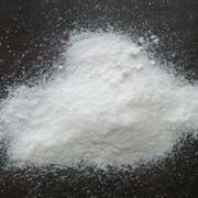 Декабромдифенилоксид DBDPO